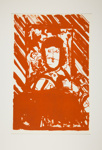 Untitled; Fichter, Robert; ca. 1960-1970; 1971:0409:0001B
