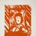 Untitled; Fichter, Robert; ca. 1960-1970; 1971:0409:0001B