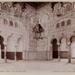 Siviglia Alcazar. Sala degli Ambasciatori.; Anderson, James; Late 19th Century; 1979:0093:0003