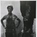 Meatpacking ; McLoughlin, Michael; 1965; 1973:0040:9999