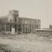 St. Ignatius College, Van Ness Ave & Grove St. ; Chadwick, Harry W. (1860-1933); 1906; 1978:0151:0055