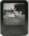 Untitled [Body builder reading]; Gay, Arthur; ca. 1920s -- 1940s; 1981:0013:0017