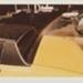 Porsche Rainbows; Krims, Les; 1973; 1979:0076:0011