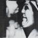 VQC Moving Face Set; Sheridan, Sonia Landy; 1974; 1981:0115:0004