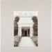 Doorway; DeLory, Peter; March 1971; 1978:0162:0009