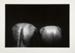 Man and Woman; Hosoe, Eikoh; 1959-1960; 1972:0285:0007