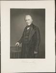 T. B. Macaulay.; Johnson, Wilson & Co. Publishers; c.a. 1855; 1974:0072:0001