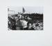 Untitled; Fichter, Robert; ca. 1967; 1972:0255:0001