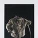 Untitled [Man in straightjacket] ; Larson, Nate; undated; 2011:0015:0008