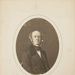 F.G. Halleck; Fredericks, Charles D.; ca. early 1860s; 2000:0143:0007