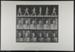 Walking. [M. 10]; Muybridge, Eadweard; 1887; 1972:0288:0007