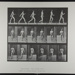 Walking. [M. 10]; Muybridge, Eadweard; 1887; 1972:0288:0007