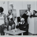 Beauty Contest, Southport; Ray-Jones, Tony; 1967-68; 1971:0289:0001