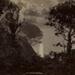 Clovelly; Hudson; late 19th century; 1976:0005:0032