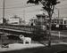 Bridge ; Tsuchida, Hiromi; 1983; 1993:0005:0021