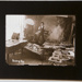 Finishing Day; Fiske, Frank B.; ca. 1912; 2009:0050:0004
