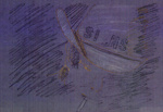 Untitled [SINS]; Prez, James; ca. 2000s; 2008:0007:0006