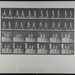 Walking. [M. 12]; Da Copa Press; Muybridge, Eadweard; 1887; 1972:0288:0009