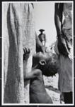 Famine in Haiti; Taconis, Kryn; 1959; 1984:0038:0003