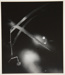 [Untitled, Abstraction of plant forms]; Wells, Alice; ca. 1962; 1972:0287:0146