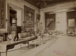 Salle du Mobilier, Louvre; Giraudon, Adolphe; undated; 1979:0096:0006