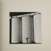 Untitled [Silos]; Harter, Donald; 1975; 1988:0122:0004