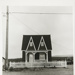 Untitled [House]; Kaida Knapp, Tamarra; ca. 1977; 2011:0025:0003