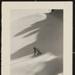 Untitled [Snowy hill]; Dean, Nicholas; 1963; 1971:0077:0001