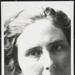 [Untitled, portrait of a woman]; Wells, Alice; c.a. 1960; 1988:0026:0008