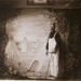 Untitled [George Fiske]; Fiske, Frank B.; ca. 1903; 2009:0050:0008