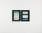 Treasure Tones No. 8; Landweber, Victor; 1975; 1987:0032:0001