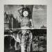 Ordeal by Roses #29; Hosoe, Eikoh; 1962; 1972:0250:0001