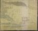 Untitled [Please keep off]; von Weise, Wenda; ca. 1980; 1981:0123:0042
