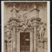 Palazzo del Grillo, Rome, Italy; Fratelli Alinari; ca. 1880-1910; 1979:0117:0014
