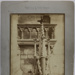 Grand Théâtre; Unknown Photographer; ca. 1880; 1979:0141:0011