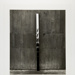 Foto-MaBstab-Objekt: Licht, Helligkeit; Neusüss, Floris M.; 1976; 1978:0157:0010
