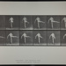 First ballet action. [M. 369]; Da Capo Press; Muybridge, Eadweard; 1887; 1972:0288:0098