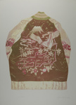 Untitled [Jacket]; Lyons, Joan; 1974; 1974:0050:0007