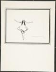 Untitled; Mandelbaum, Lyn; 1974; 2009:0090:0004