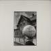 Left Hand In Rochester; Diamond, Paul; 1968; 1978:0047:0001