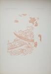Plate XXXIX; Audsley, George; 1883; 1978:0125:0040