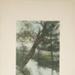 Untitled [Stream]; Thompson, Fred; ca. 1900s; 1986:0025:0005