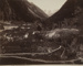 Gotthardbahn; Sommer, Giorgio; ca. 1880s; 1977:0024:0004