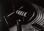 Untitled [Light and volume]; Lerner, Nathan; 1937; 1987:0094:0002
