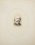 Mr. Stringfellow; Fredericks, Charles D.; ca. early 1860s; 2000:0143:0010