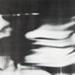 VQC Moving Face Set; Sheridan, Sonia Landy; 1974; 1981:0115:0013