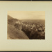 Malvern, from the Beacon Hill; Bedford, Francis; ca. 1800s; 1976:0005:0029