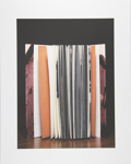 Untitled [Open book]; Manchee, Doug; 2008; 2009:0060:0016