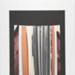 Untitled [Open book]; Manchee, Doug; 2008; 2009:0060:0016