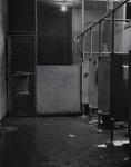 Belle Isle, Men's Room; Iverson, Brad; 1972; 1974:0011:0001
